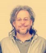 Adam Pergament