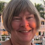Jane Koenig