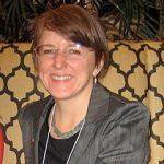 Renee Lajcak